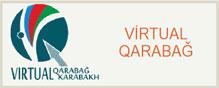 virtual_qarabaq
